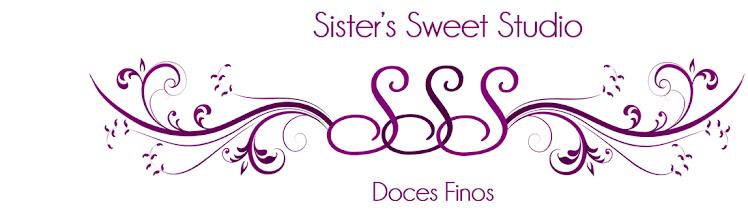 Sister's Sweet Studio