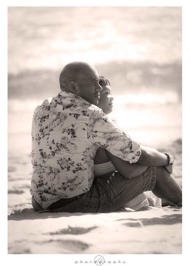 DK Photography Ash18 Fun in the Sun with Mr. & Mrs. Brown  Cape Town Wedding photographer