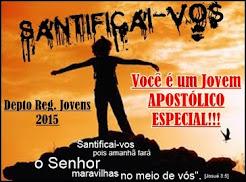 Geração do Arrebatamento!!!!!!!!!