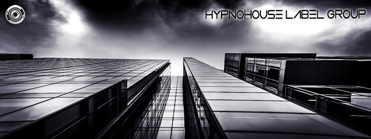 Hypnohouse Label Group