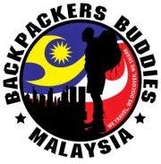 Backpackers Buddies Malaysia