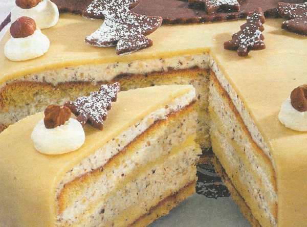 Пирожки с картошкой из дрожжевого теста в духовке пошаговый рецепт