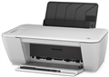 HP DESKJET 1513 ALL-IN-ONE