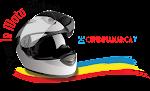 MOTOCLUBES DE CUNDINAMARCA Y BOGOTÁ