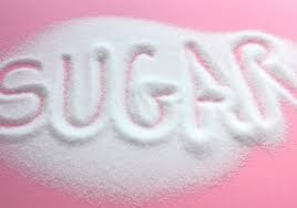Kids' Nutrition - Sugar is Everywhere!