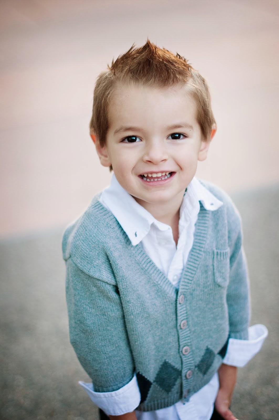Austin Caleb