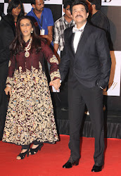 Amitabh Bachchan 70th Birthday Celebrations