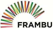 www.frambu.no
