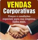 O que é Venda Corporativa