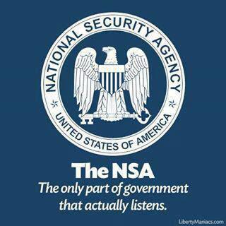 La seule partie du Gouvernement qui écoute en effet... <[cliquer]>