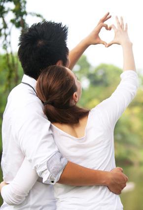 ماذا تريد المرأة فى الحب - حبيبان - محبان - عاشقان