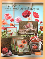 NEW IDEA BOOK & CATALOG