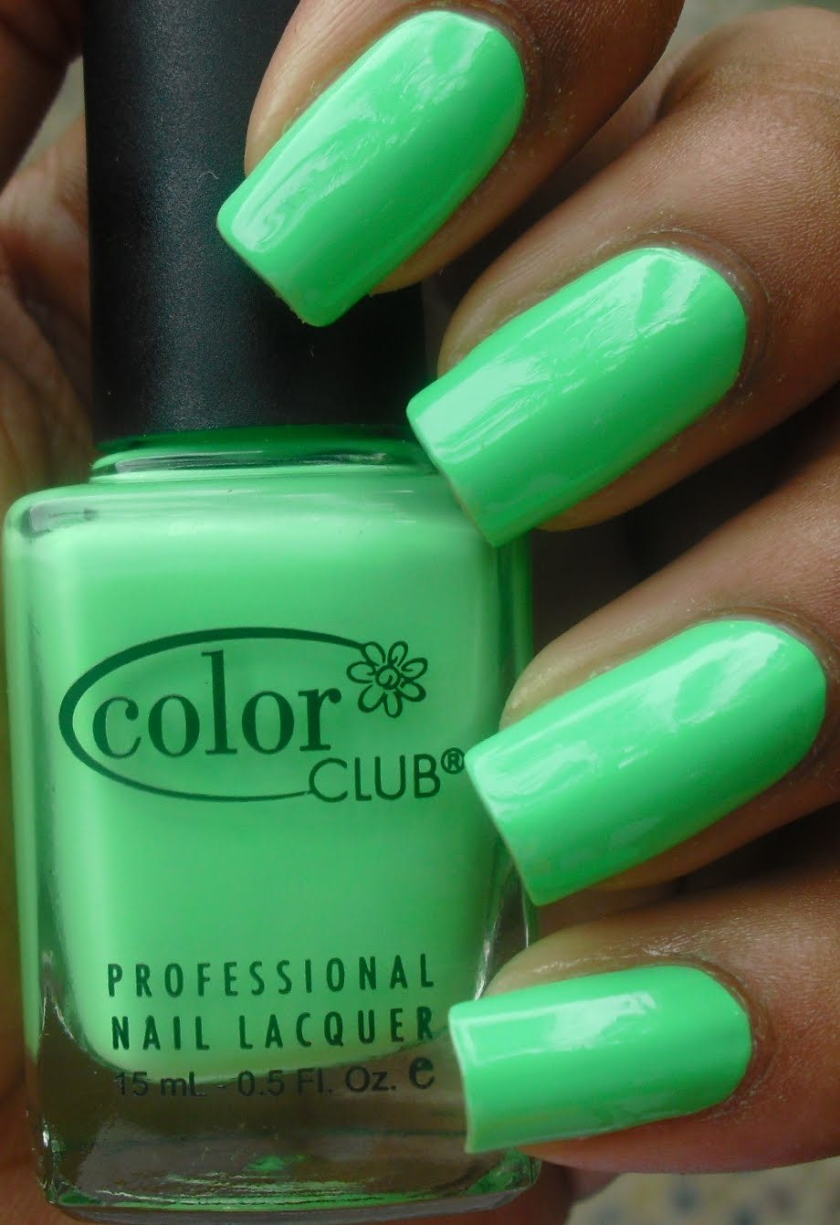 color-club-twiggie