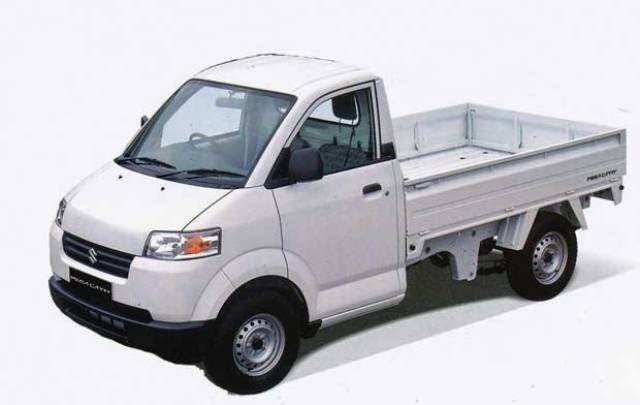 keunggulan mobil daihatsu gran max pick up harga spesifikasi kumpulan foto mobil terbaru 2016. Black Bedroom Furniture Sets. Home Design Ideas