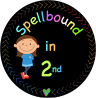 Spellbound in Second