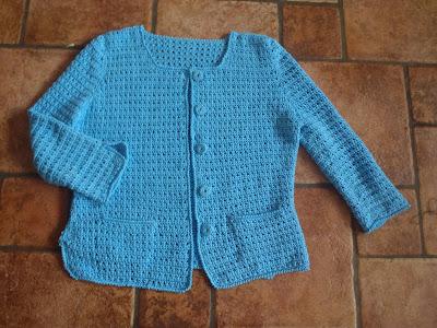 Knitting Pattern For Boofle Dog : BOOFLE DOG CROCHET PATTERN Crochet Patterns Only