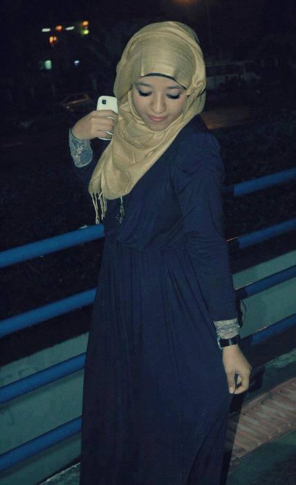 Photoes hijab fashion 1014161_424928940954