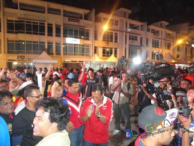 I-City Shah Alam 5