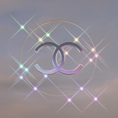 All Chanel Logos