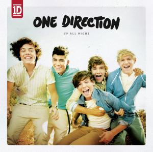 Download Lagu One Direction - One Thing