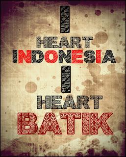 tentang Batik Indonesia, batik, batik nusantara, sejarah batik nusantara, sekilas sejarah batik nusantara, batik indonesia,