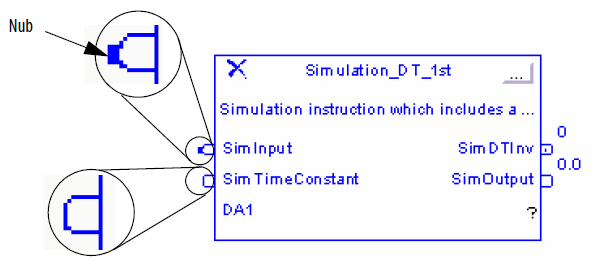 How to program an allen bradley plc add on instructions function block diagram ccuart Choice Image
