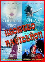 http://atrapadaenunashojasdepapel.blogspot.com.es/2013/11/sorteo-navideno-saga-cancion-de-mar.html