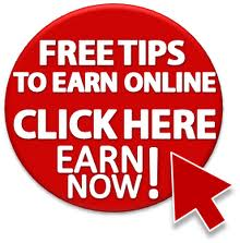Secrets to Earn Money Online