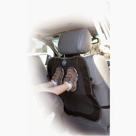 http://wyprawamama.pl/62-maty-samochodowe-dla-dzieci