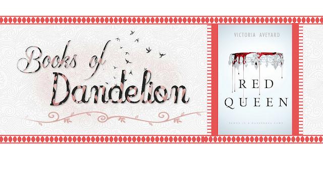 http://booksofdandelion.blogspot.de/2015/12/english-reads-red-queen.html