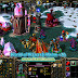 World of Warcraft Melee 1.70 AI