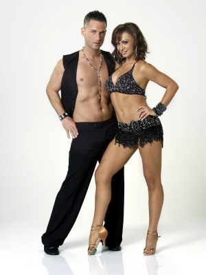Music N More Dancing With The Stars