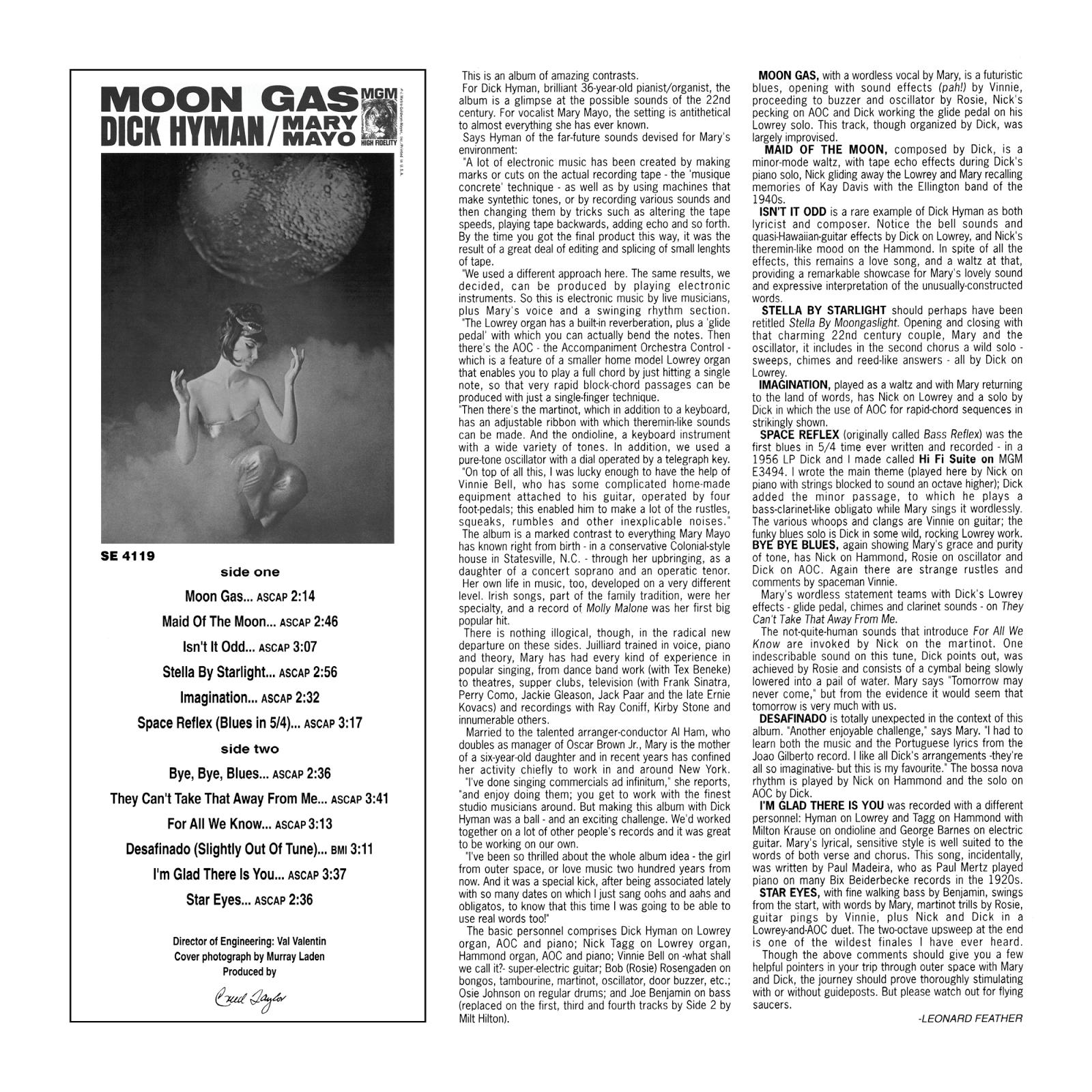 Spacemen 3 Dj Tones Ep Rar Download