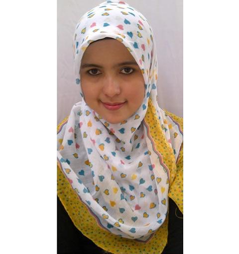 Model Kerudung Hijab Terbaru Tutorial Hijab Lengkap