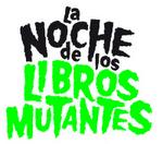 LIBROS MUTANTES