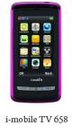 Spesifikasi Dan Harga i-Mobile