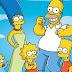 Οι Simpsons «διαφθείρουν την ιρανική κοινωνία»...