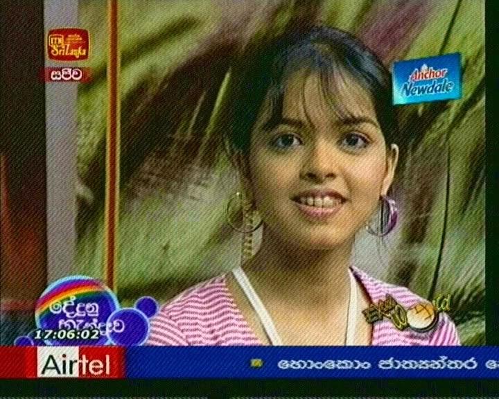 Sri lanka hot news sinhala for pinterest
