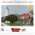 June edition of Albemarle Tradewinds is now online!