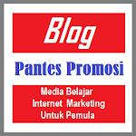Pantes Promosi