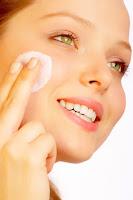 Combate las arrugas con Colágeno