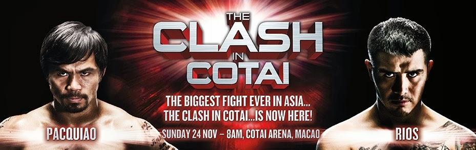 clash_in_cotai