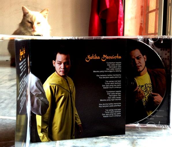 nasyid irama moden, nasyid moden, penyanyi nasyid moden, penyanyi nasyid malaysia, penyanyi nasyid Mua'dz Dzulkefly, lagu nasyid terbaru 2013,