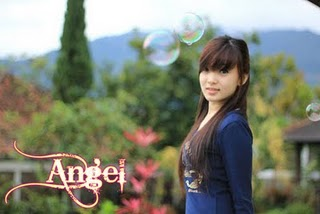 Foto Cherry Belle