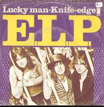 """""""Knife-Edge"""""""