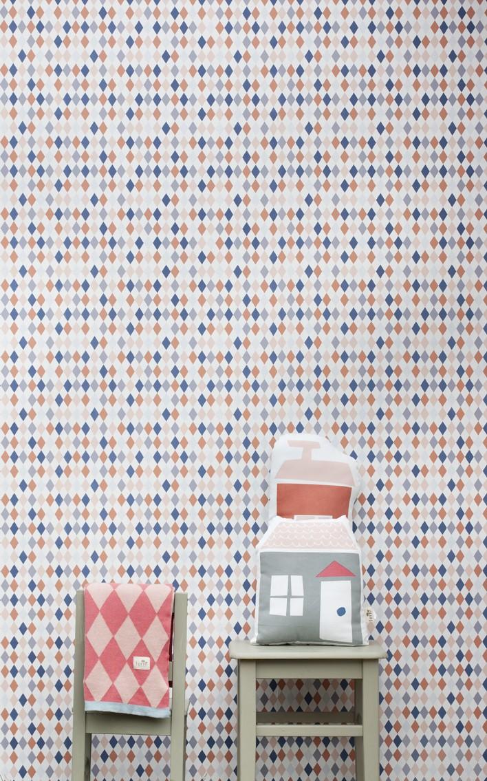 Huisraad en meer....: Skandinavisch design