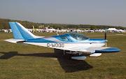 airplanepictures.net (sportcruiser )