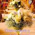 Estas invitado  a una boda celestial
