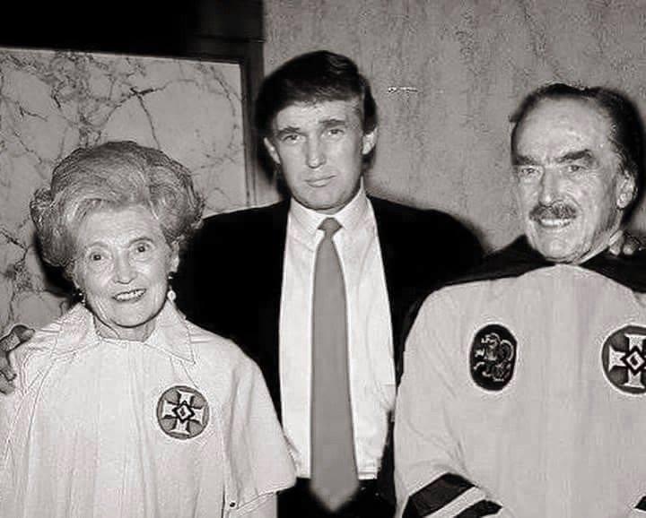 Una imagen dice más que mil palabras