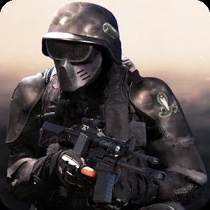 Second Warfare v1.0 Apk